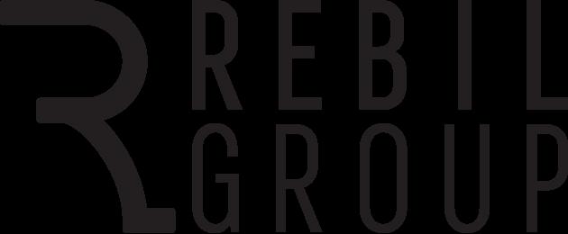 Rebil Group Logo